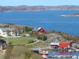"""Einvika """"lille Lofoten"""" ~ RA40948 - Flatanger vacation rentals"""