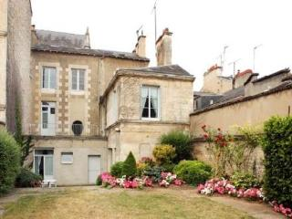 Grimaux ~ RA40927 - Poitiers vacation rentals
