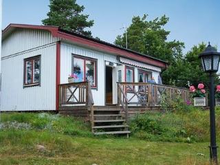 Oknö ~ RA40866 - Monsteras vacation rentals