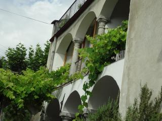Appartamento la Pergola - Switzerland vacation rentals