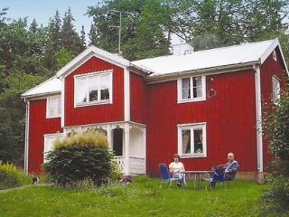 Forserum ~ RA40796 - Lekeryd vacation rentals