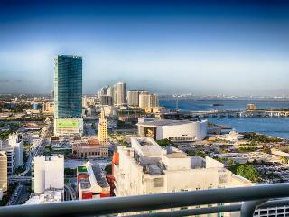 Downtown Miami Loft I (207L) - Coconut Grove vacation rentals