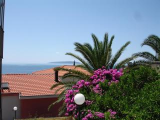 Cozy Condo with Internet Access and A/C - Gradac vacation rentals