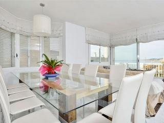 Vacation Rental in Sitges