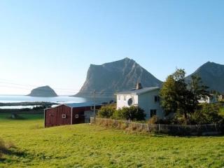 Lofoten ~ RA40752 - Leknes vacation rentals