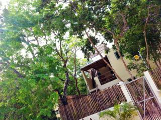 Casa Huuh. Design, natural and best location!!! - Tulum vacation rentals