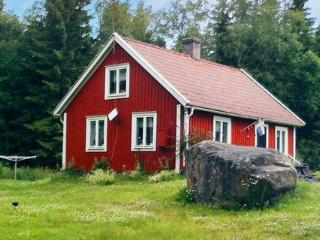 Gullabo ~ RA40679 - Swedish Lakeland vacation rentals