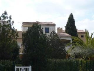 Les Lavandes ~ RA28447 - Var vacation rentals