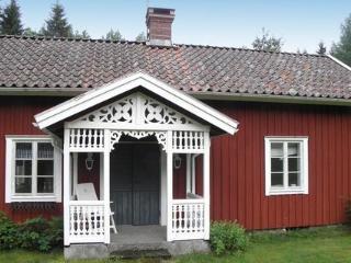 Mullsjö ~ RA40654 - Mullsjo vacation rentals