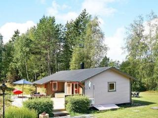 Orust/Söbben ~ RA40646 - Henan vacation rentals