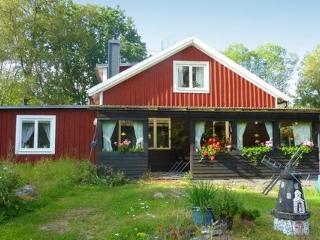 Urshult ~ RA40630 - Urshult vacation rentals