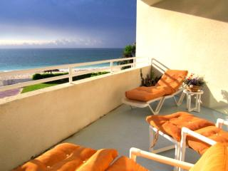 Apartment on Lucayan Beach Freeport - Freeport vacation rentals