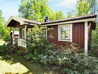 Hjortensudde ~ RA40614 - Dalsland vacation rentals