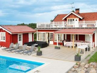 Årjäng ~ RA40596 - Värmland vacation rentals