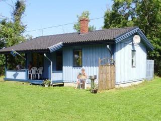 Öland ~ RA40589 - Öland vacation rentals