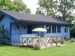 Öland ~ RA40588 - Öland vacation rentals