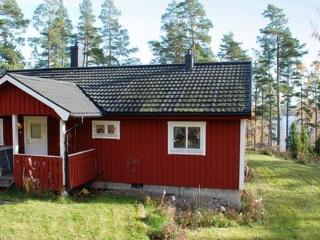 Malexander ~ RA40587 - Östergötland vacation rentals