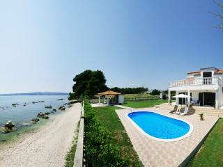 VACATION HOUSE - Kastel Stafilic vacation rentals