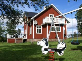 Tallberga ~ RA40584 - Småland and Blekinge vacation rentals