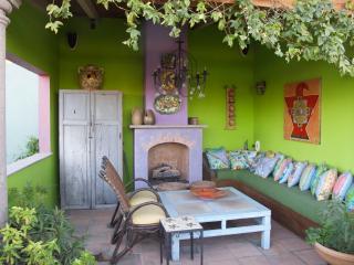 Casa Aldea - San Miguel de Allende vacation rentals
