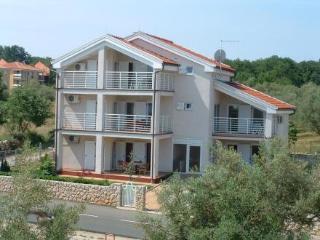 Safran Ruza ~ RA40514 - Vantacici vacation rentals