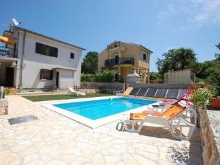 Sertic Petra ~ RA40573 - Sveti Vid-Miholjice vacation rentals