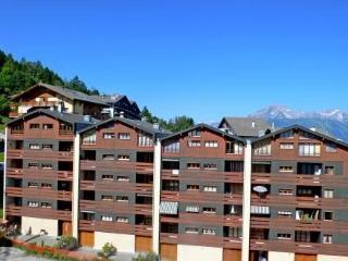 Les Genêts 139C ~ RA9603 - Nendaz vacation rentals