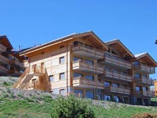 Ecoresidence ~ RA9468 - Nendaz vacation rentals