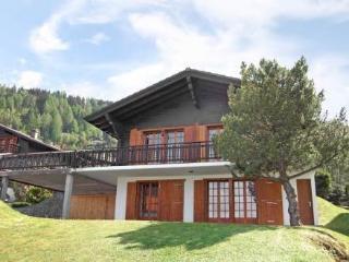 Belle Vie ~ RA9466 - Nendaz vacation rentals
