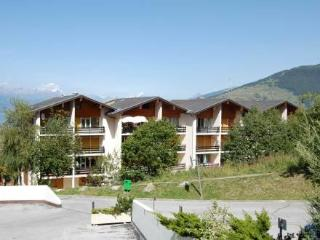 Montfort 17A ~ RA9454 - Nendaz vacation rentals