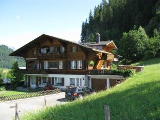 Haldi ~ RA9820 - Bern vacation rentals