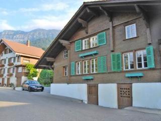 Chalet Blumenstrasse ~ RA9781 - Leissigen vacation rentals