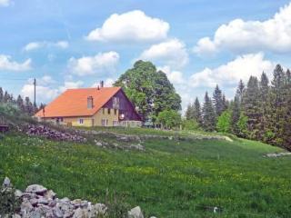 La Dernier ~ RA9740 - Sainte-Croix vacation rentals
