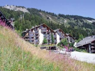 Topaze 103 ~ RA9732 - Anzere vacation rentals