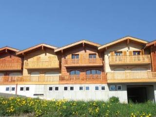 Chalet Schumi ~ RA9728 - Anzere vacation rentals