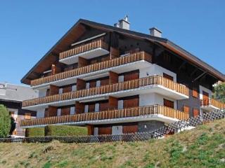 Beau Soleil I ~ RA9714 - Veysonnaz vacation rentals