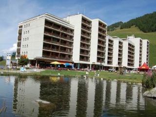 Rosablanche E31 ~ RA9682 - Siviez vacation rentals