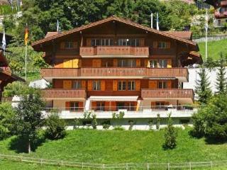 Perle ~ RA10018 - Bernese Oberland vacation rentals