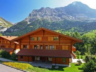 Eiger ~ RA10013 - Grindelwald vacation rentals