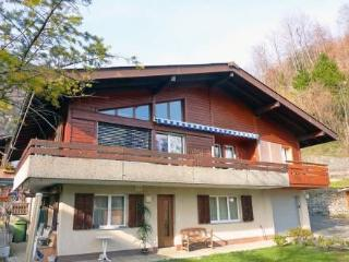 Studio Goldswil ~ RA9962 - Bernese Oberland vacation rentals