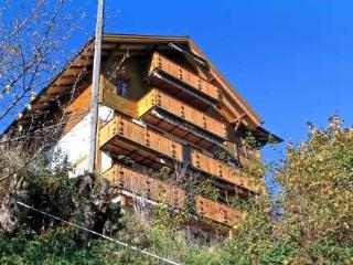 Chalet Alpenglühn ~ RA9959 - Beatenberg vacation rentals