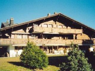 Im Ried ~ RA9873 - Bernese Oberland vacation rentals