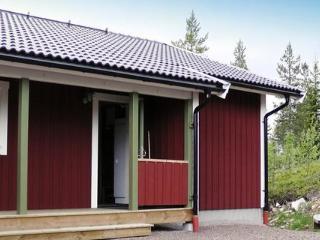 Orsa ~ RA40433 - Dalarna vacation rentals
