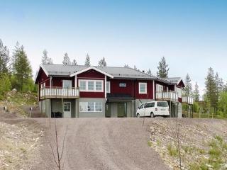 Orsa ~ RA40432 - Dalarna vacation rentals