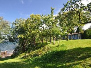 Gränna ~ RA40411 - Granna vacation rentals