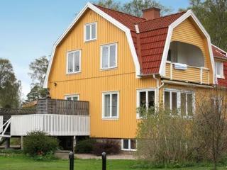 Ucklum ~ RA40401 - Swedish Lakeland vacation rentals