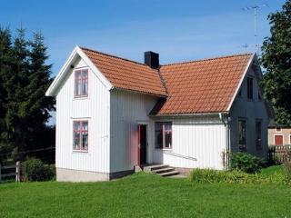 Färjestaden ~ RA40388 - Öland vacation rentals