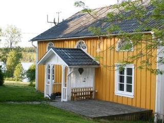 Mullsjö ~ RA40387 - Mullsjo vacation rentals
