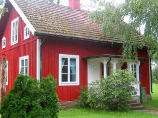 Alsterbro ~ RA40386 - Orrefors vacation rentals