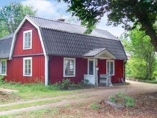 Belganet ~ RA40372 - Tingsryd vacation rentals
